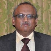 Mustafa-wajid.jpg CEO,Meher Energy Ventures.jpg