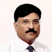 Dr. Sandeep Garg.jpg