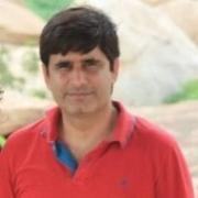 Sandeep Kohli Sr Director Flipkart.jpg