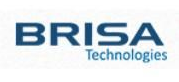 brisa-technologies-LOGO edited.png
