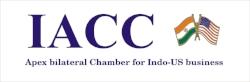 IACC-logo-tag.jpg