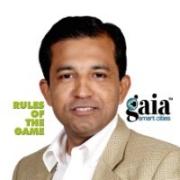 Dr.D Sumit Choudury MD Gaia.jpg