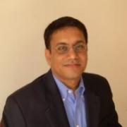 Alok Bardiya CEO Cisco.jpg