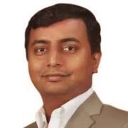 Madhusudhan Shekar Amazon.jpg