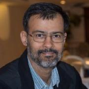 Rahul Bedi Intel.jpg