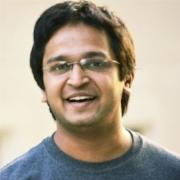 Nishith Rastogi Locus.sh.jpg