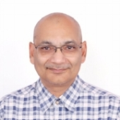 Arvind Tiwary SangEnnovate & Co-Chair,IoTNext.jpg