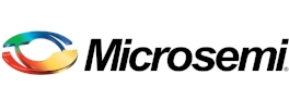 Microsemi Logo Sponsor edited.jpg