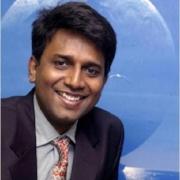 Ramasubramaniam B Zinka (BlackBuck).jpg