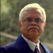 Bhaskar_Rao-Technosphere.jpg