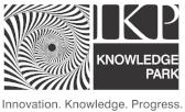 IKP final logo.jpg