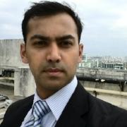 Prjwal Sabnis.jpg