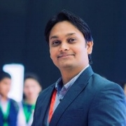 Vishal Pandya Reconnect Energy.jpg