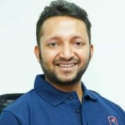 Anish Basu Roy.jpg