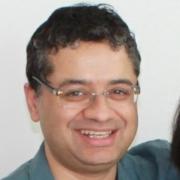 Vishal Misra.jpg