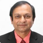 Ashutosh Dutta.png