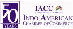 IACC.png