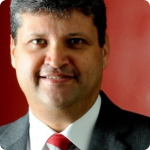 Arvind Vasu.png