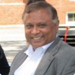Venkat S Raju.png
