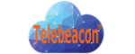 TeleBeacon_Logo.png