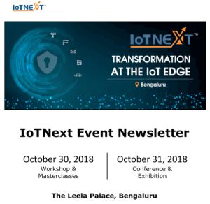 IoTNext_Newsletter_2018_banner.png