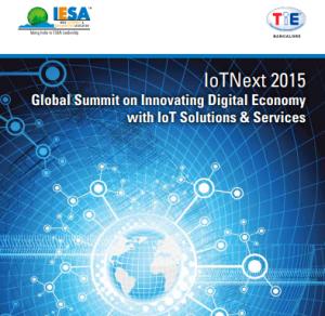 IoTNext_Newsletter_2015_banner.png