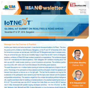 IoTNext_Newsletter_2016_banner.png