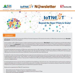 IESA_IoTNext_News _Lettter_banner.png