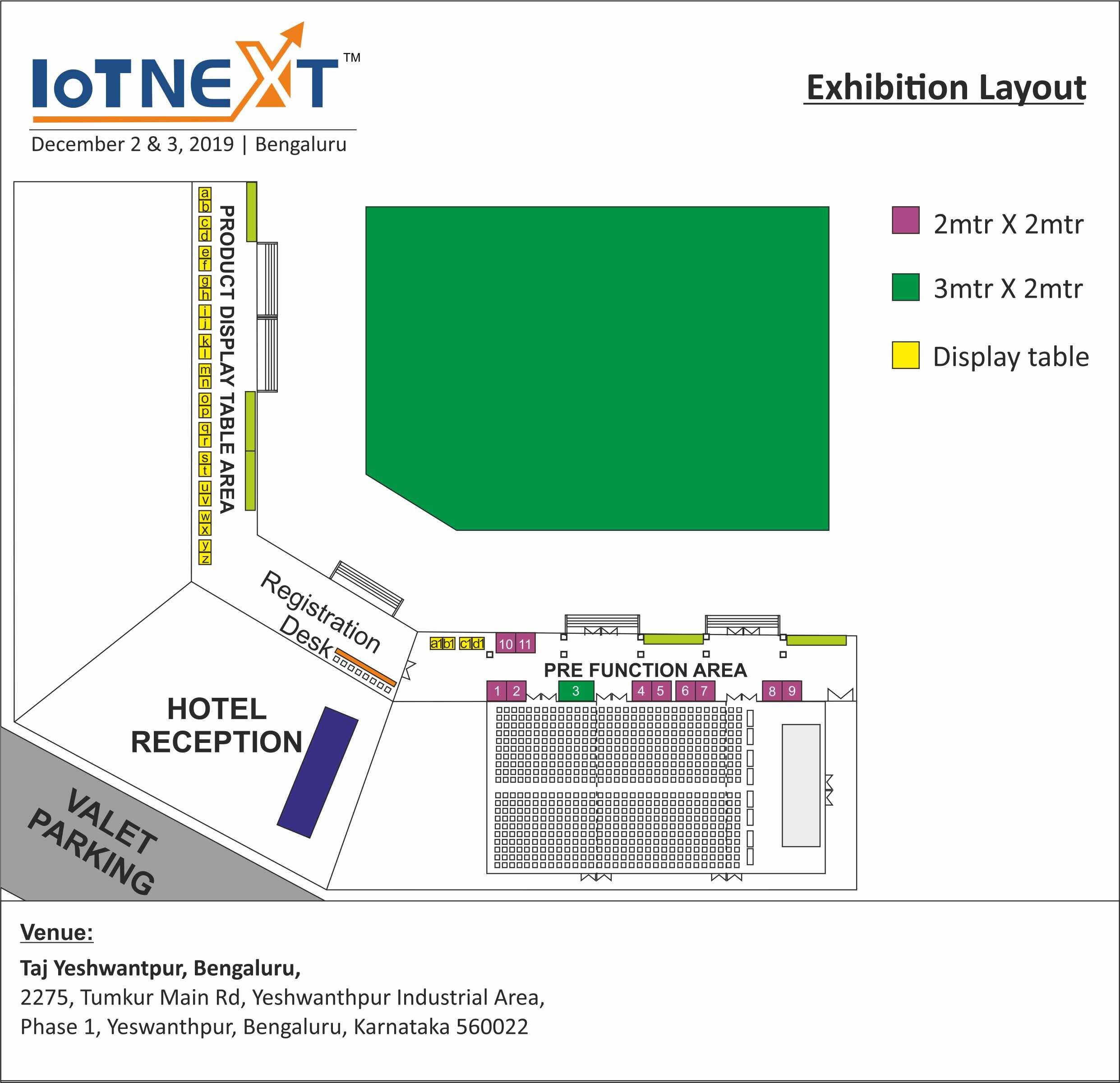 IoTNext exhibition layout - s4.jpg