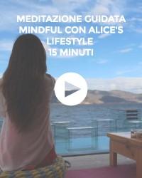 meditazione guidata 2.jpg