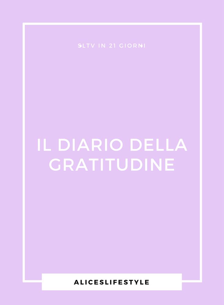 Il diario della gratitudine.png