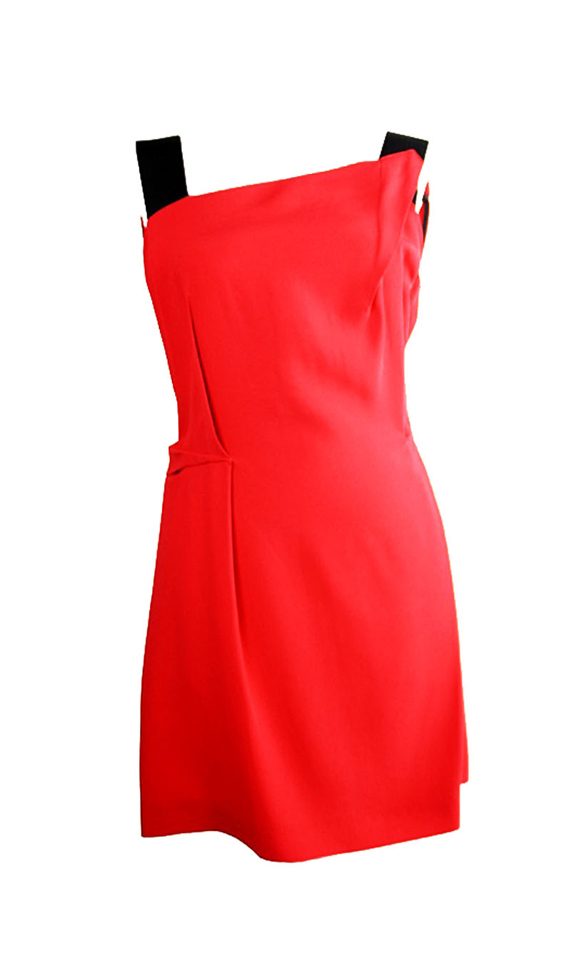 <b>Our price $149</b>, regularly $1410<br>Roland Mouret Dress