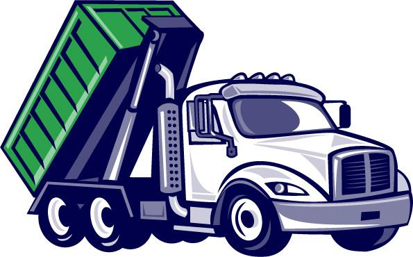 roll off dumpster OKC.jpg