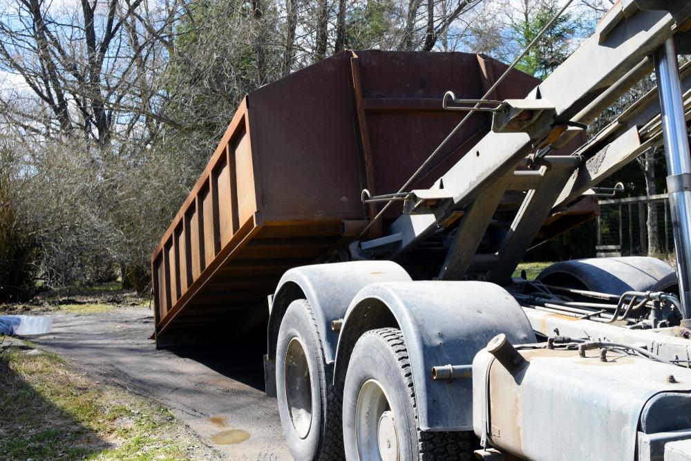 roll off dumpster.jpg