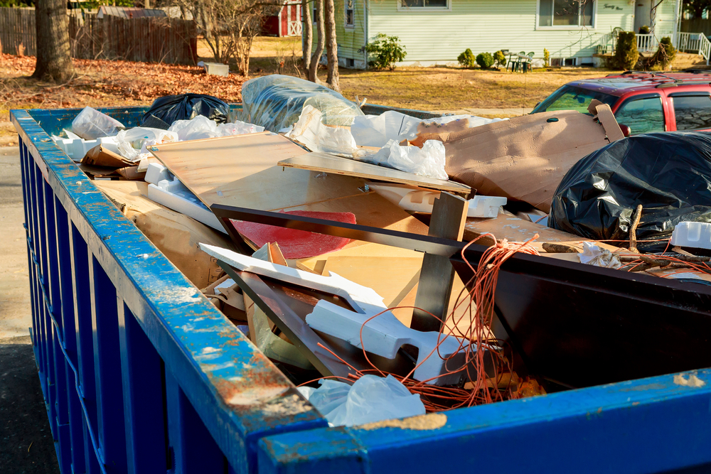 junk removal.jpg