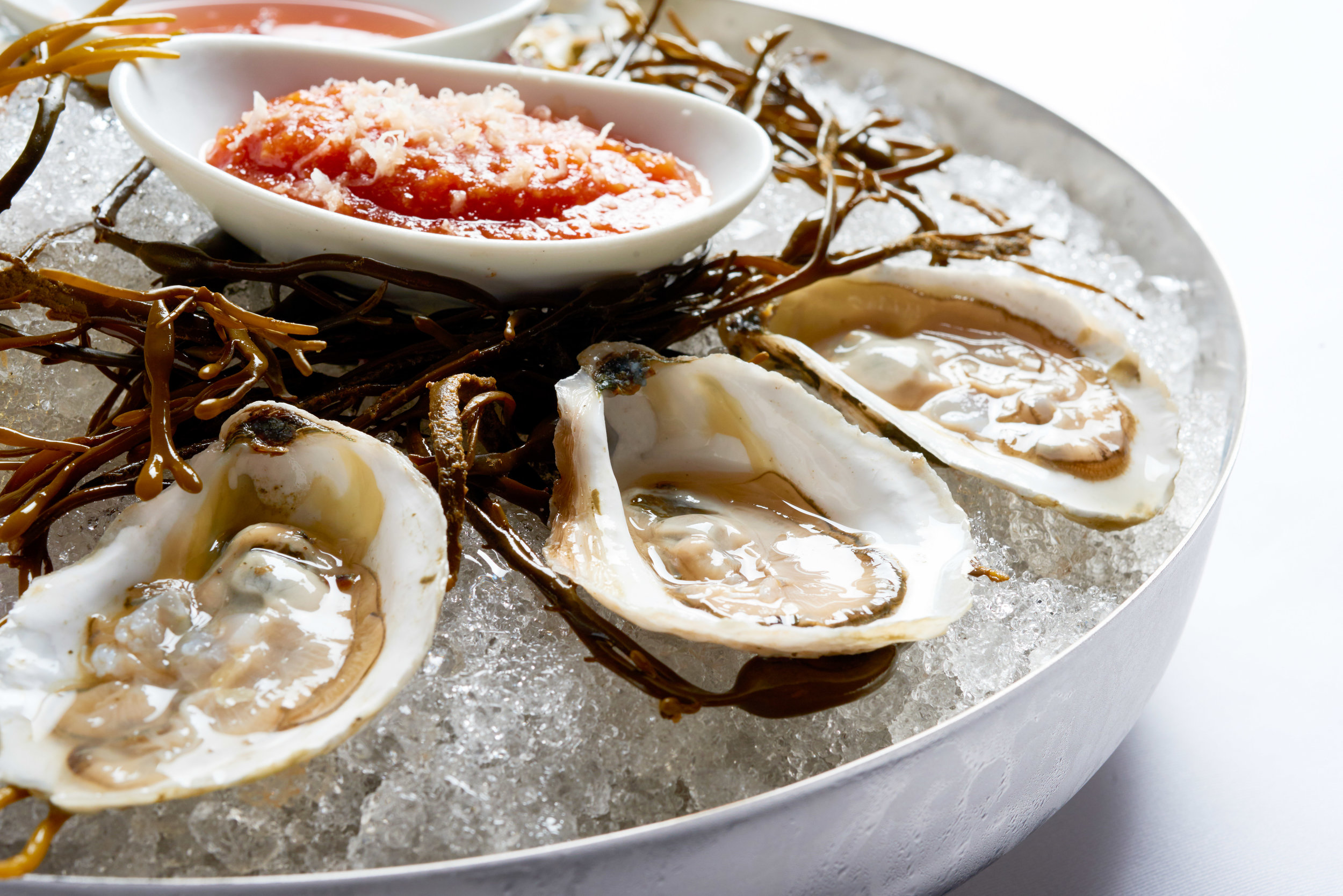 2016_Sep12_DP_OystersOnTheHalfShell_1179.jpg