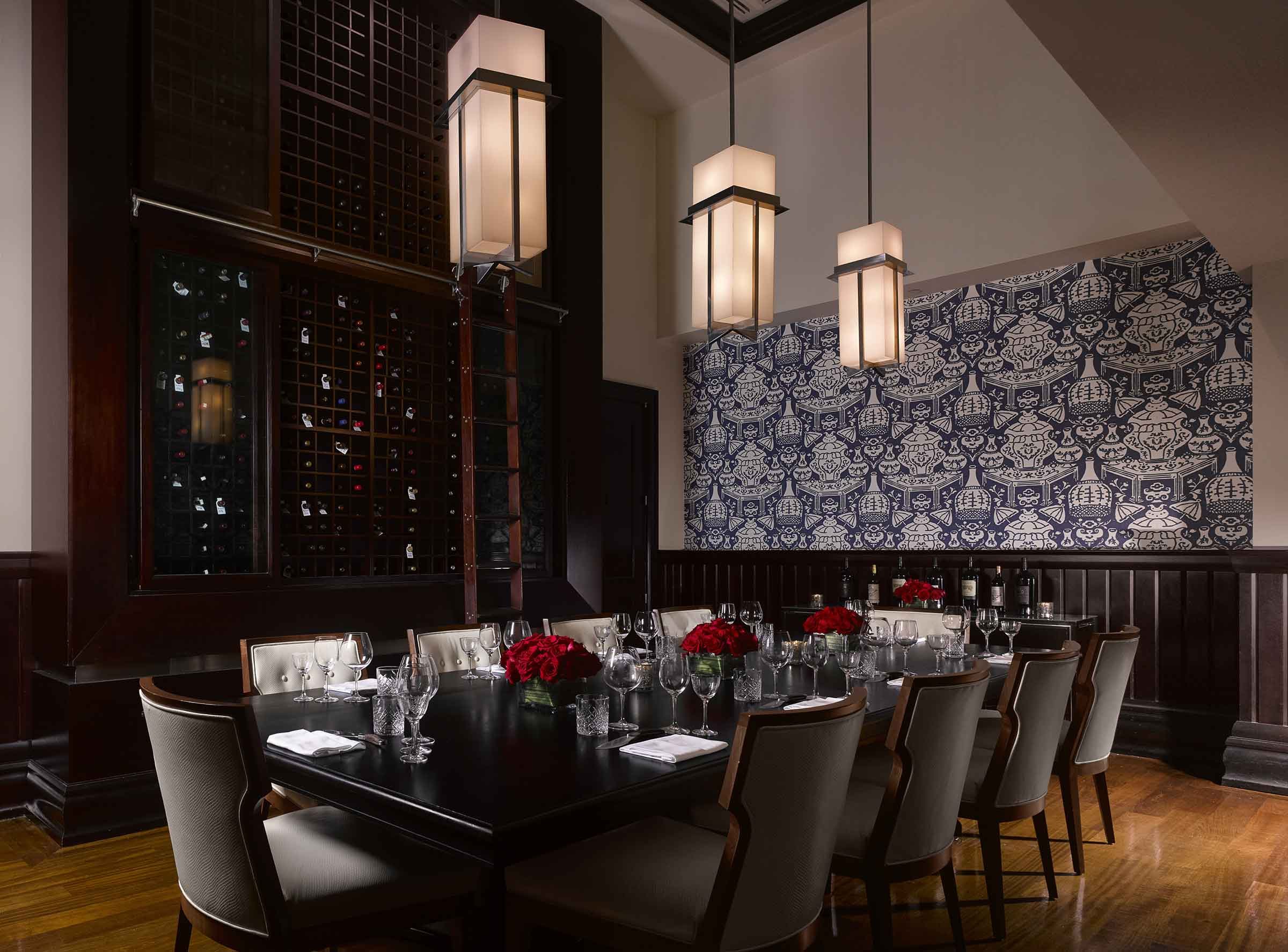 FLLDH_Diplomat-Prime-Private-Dining-Room.jpg