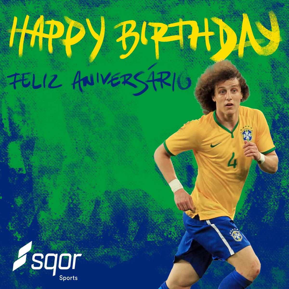 David Luiz Birthday1.jpg