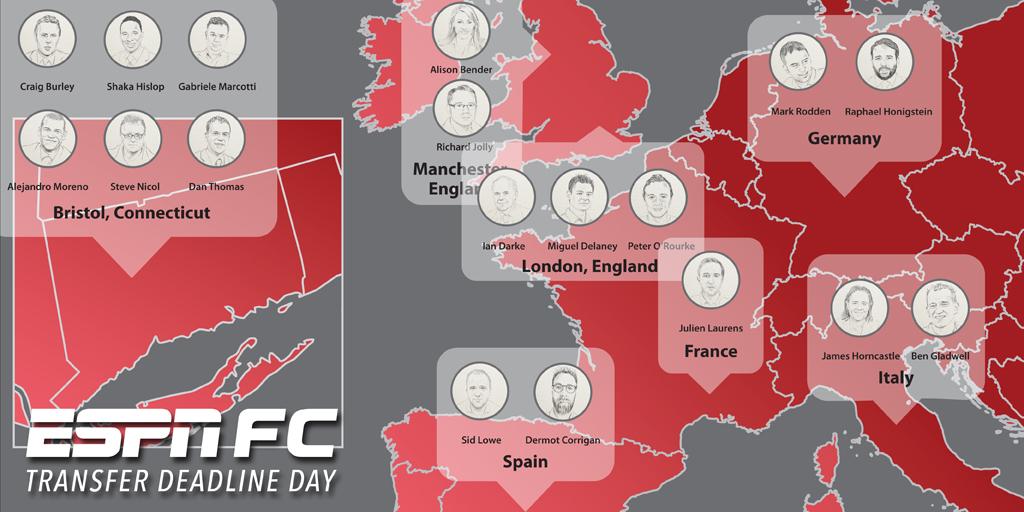 ESPN FC Map FINAL.jpg