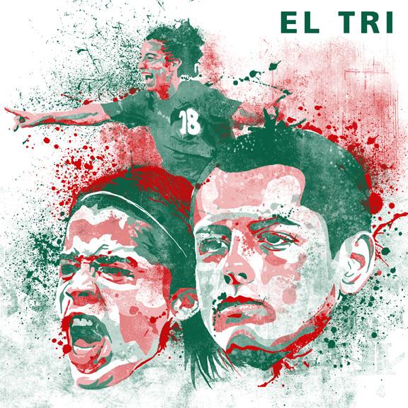 mexico Final 3 lo.jpg