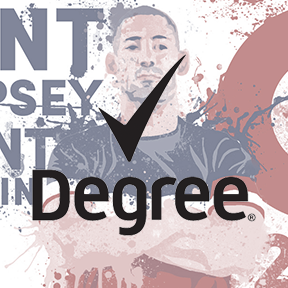 degree icon.png