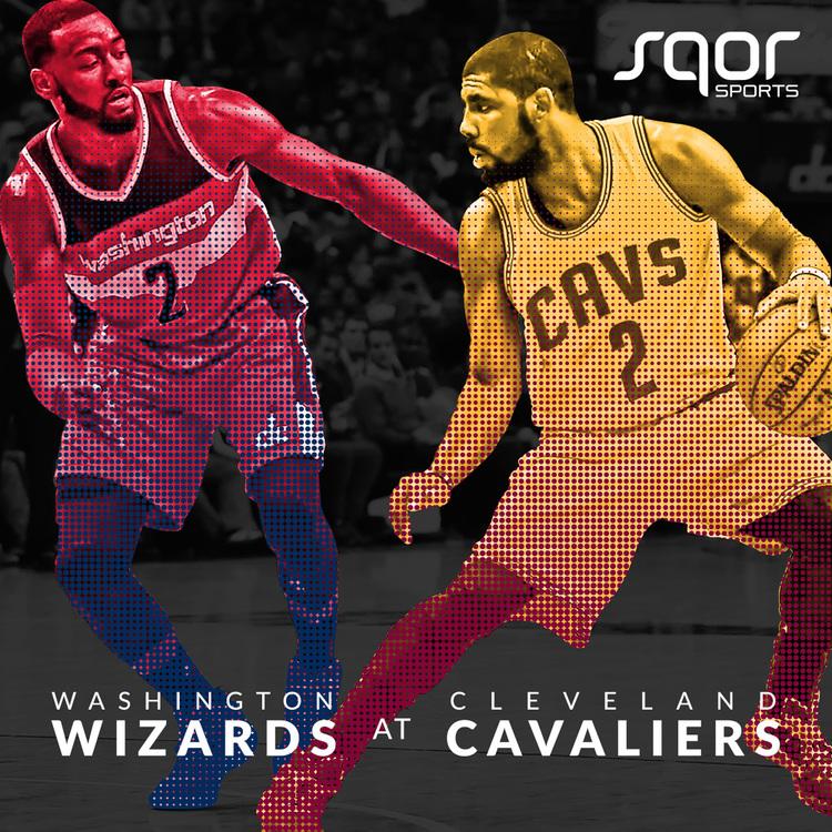 GD Cavs-Wizards_1000.jpg