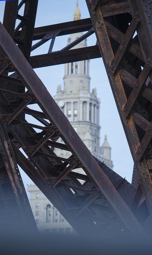 tower through bridge 1 web copy.jpg