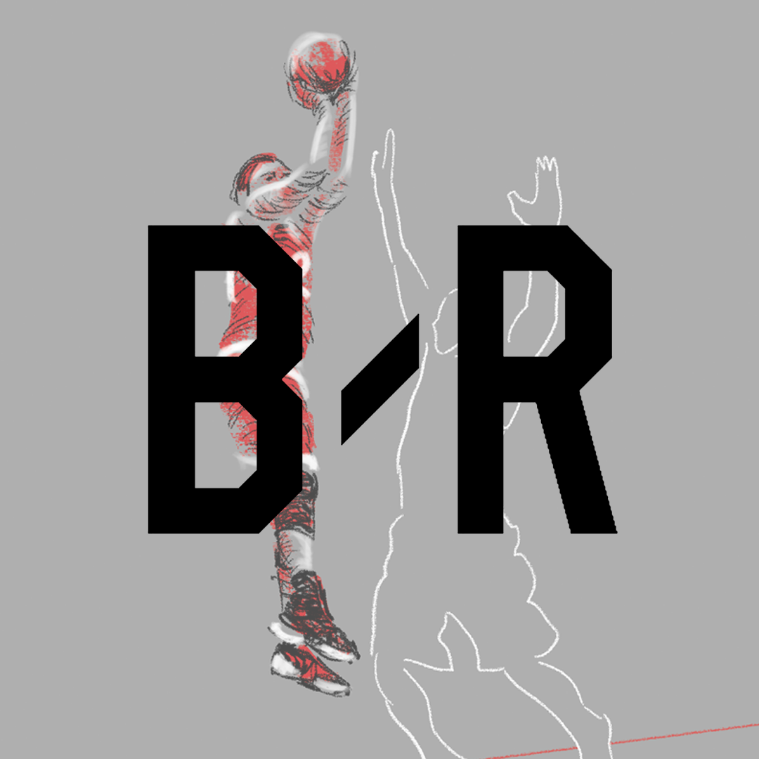 CP - BR Icon.png
