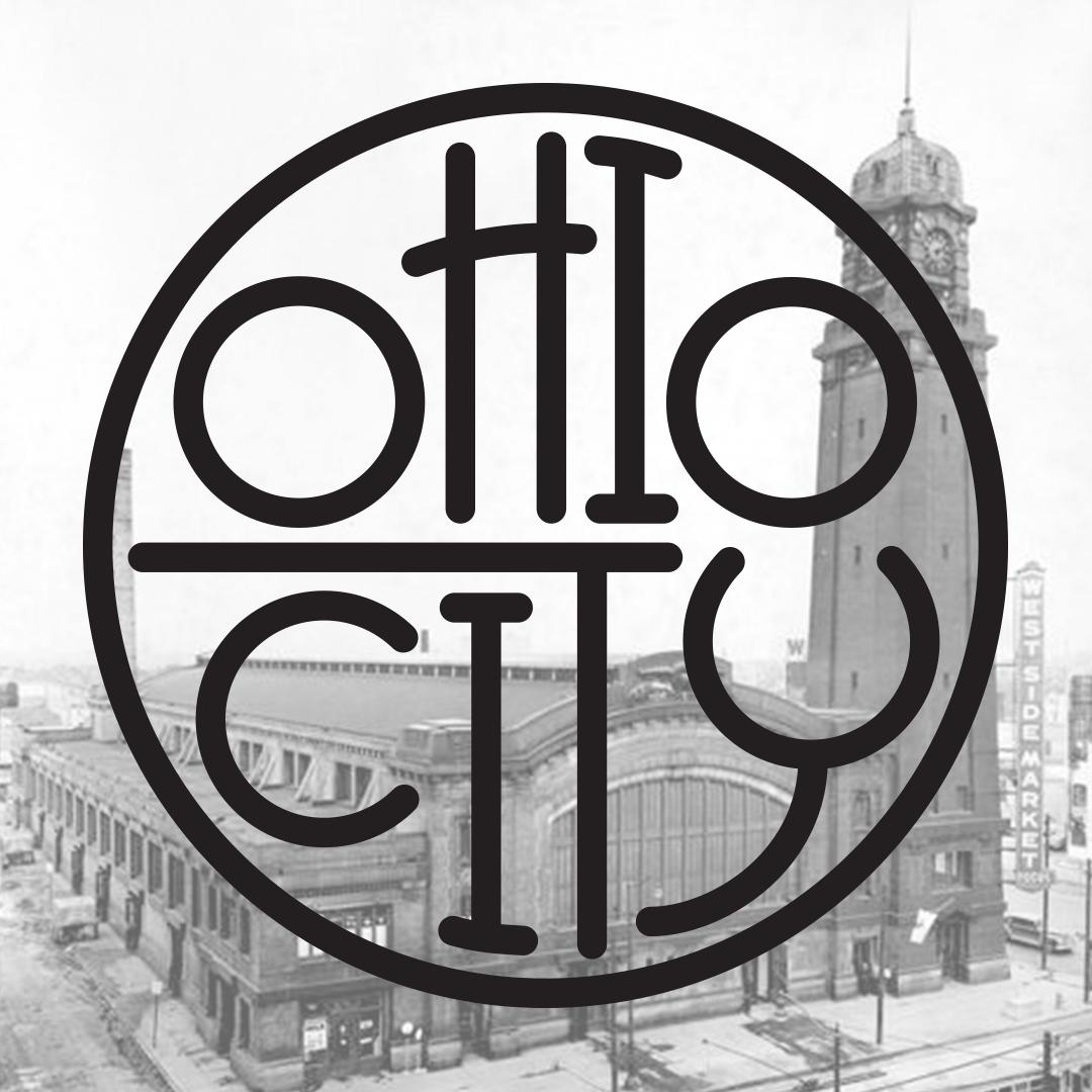 ohio city geometric 2.png