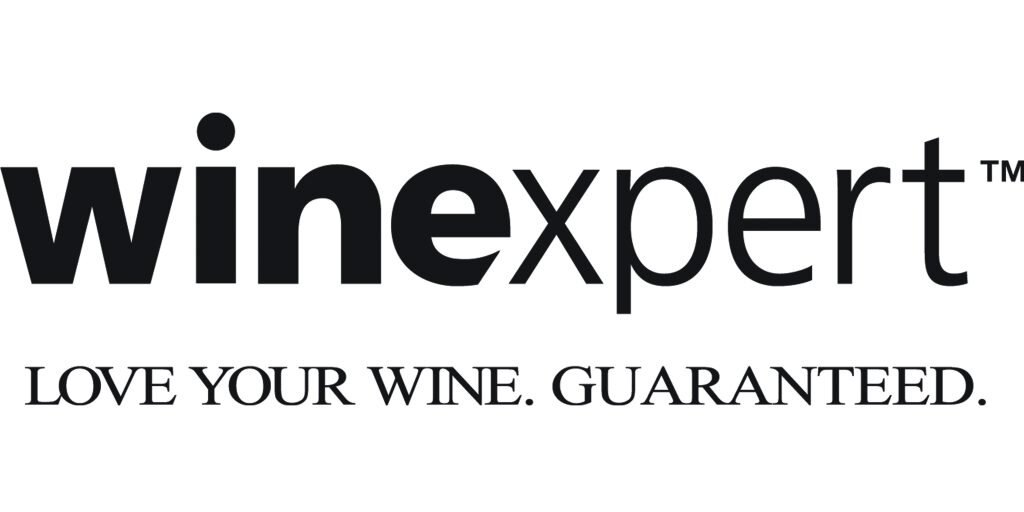 WX logo .jpg