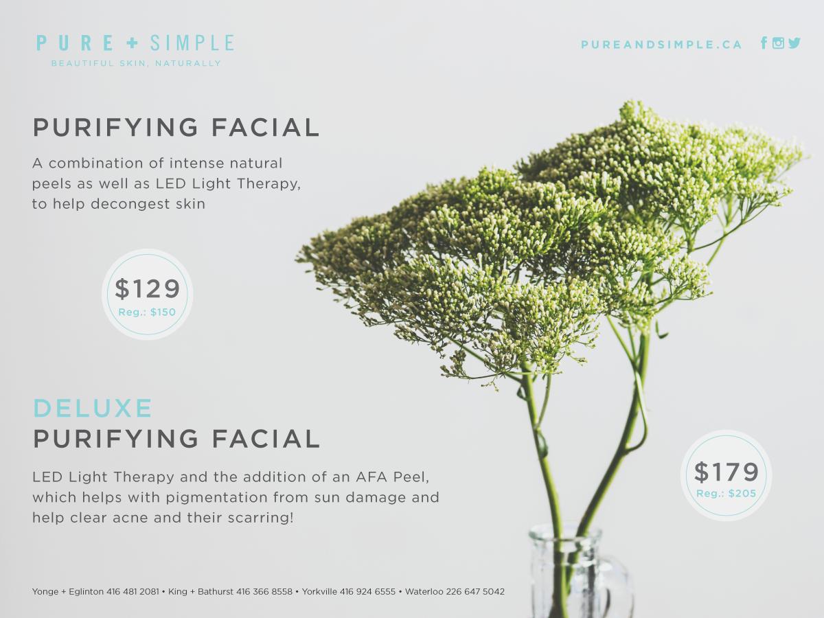 FB purifying facial.png