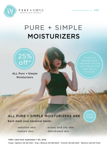 WEB-Pure-+-Simple-moisturizers-15%.png