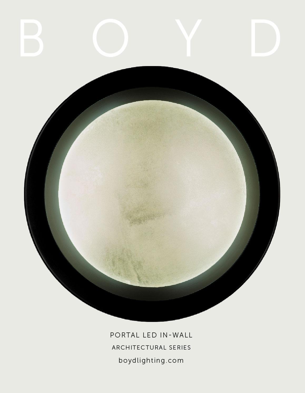 Portal Ad Light 1
