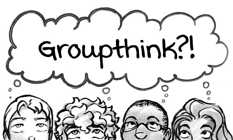 groupthink_header.png